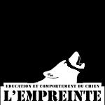 éducateur canin comportementaliste en île-de-France